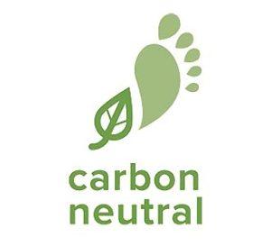 Carbono Neutro