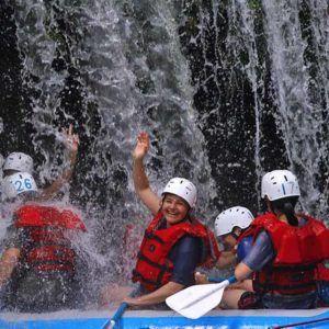 Explora Chiapas
